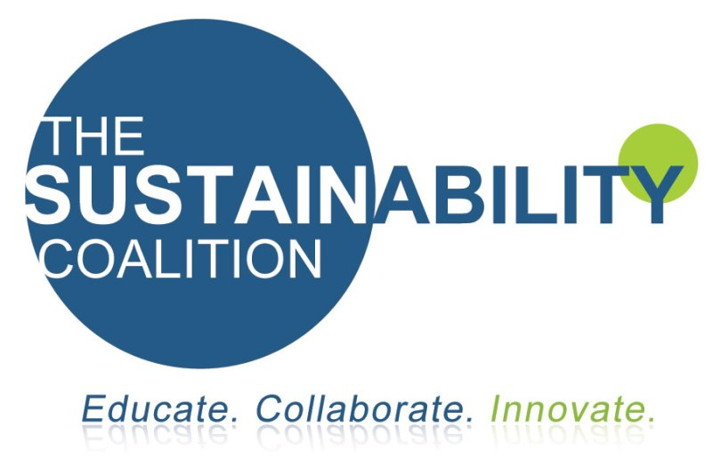 Sustainability Coalition Logo